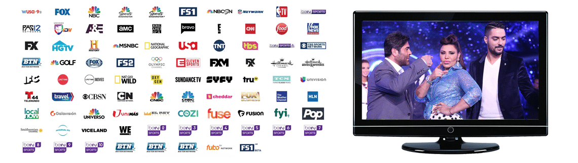 IPTVCLOUDS – The World's Best IPTV Provider | iptvclouds com